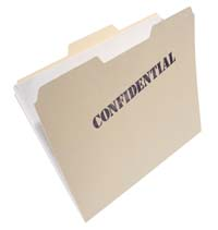 Confidential Translation Service Cork